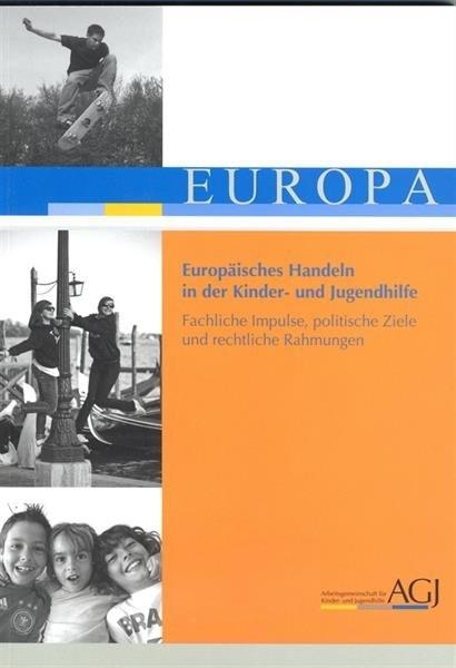 cover_europ_handeln.jpg