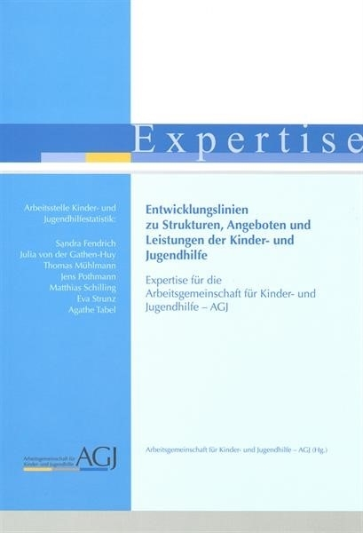 cover_expertise_orig.jpg