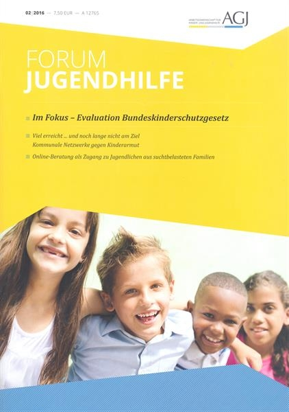 Cover_Forum_Jugendhilfe_gross.jpg