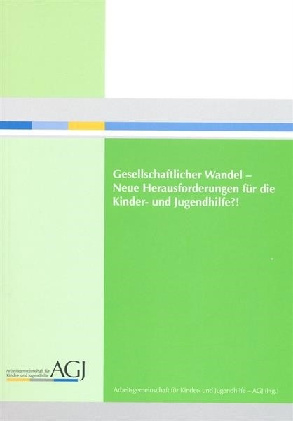 cover_herausfrderungen_pub.jpg