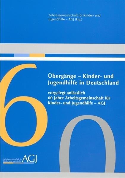 Cover_60_Jahre_AGJ.jpg