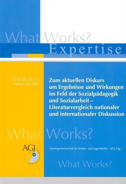 cover_expertise.jpg